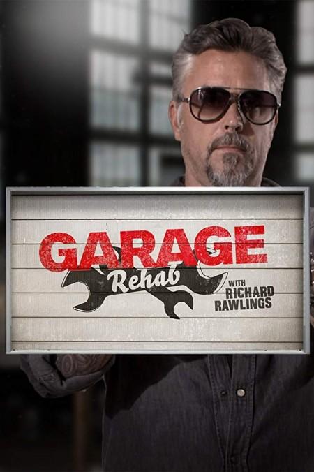 Garage Rehab S02E01 WEB x264-TBS