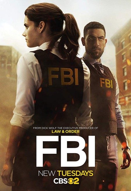 FBI S01E11 720p WEB x265-MiNX