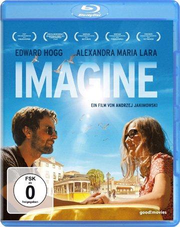 Imagine 2012 1080p BluRay H264 AAC-RARBG