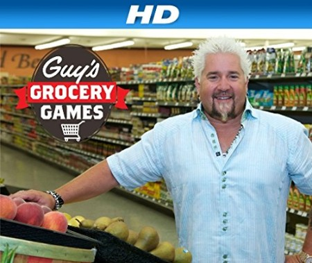 Guys Grocery Games S19E15 DDD Family Tournament Part 2 WEBRip x264-CAFFEiNE