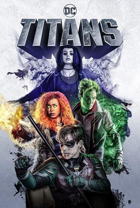 Titans S01E07 480p x264-mSD