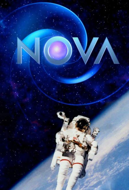 NOVA S46E01 Pluto and Beyond 480p x264-mSD