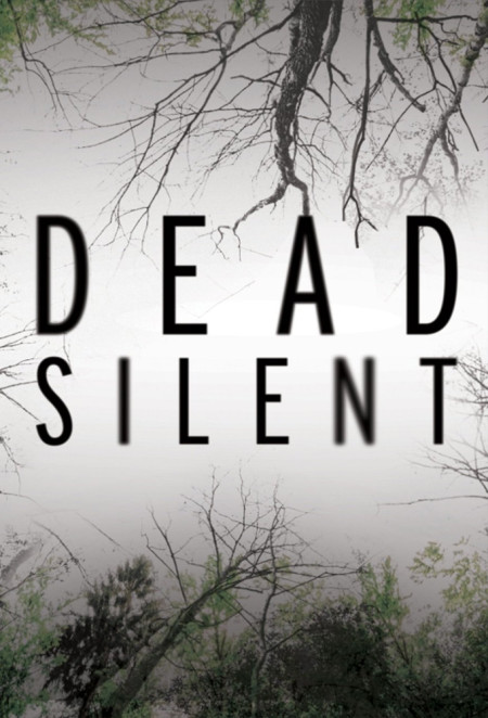 Dead Silent S02E05 HDTV x264-W4F