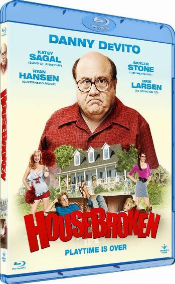 House Broken 2010 1080p BluRay H264 AAC-RARBG