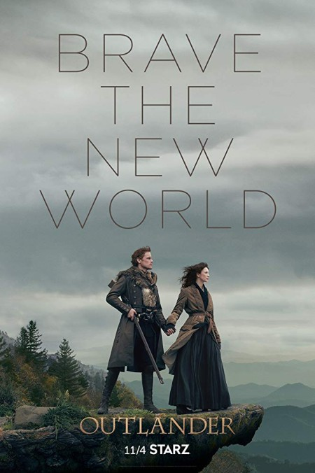 Outlander S04E11 WEB x264-PHOENiX