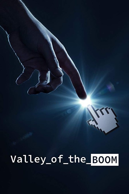 Valley of The Boom S01E01 iNTERNAL 720p WEB H264-AMRAP