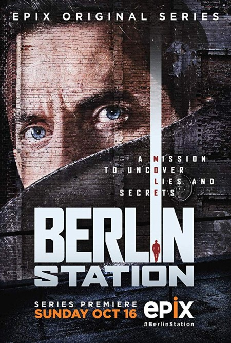 Berlin Station S03E06 720p WEB x265-MiNX