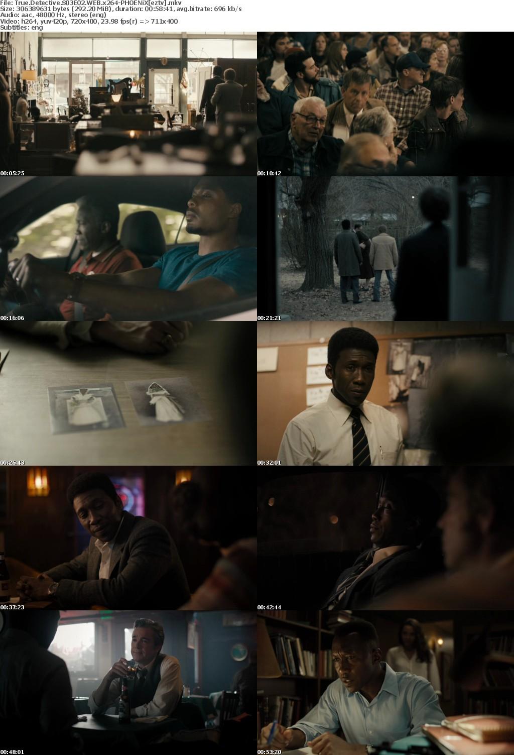 True Detective S03E02 WEB x264-PHOENiX
