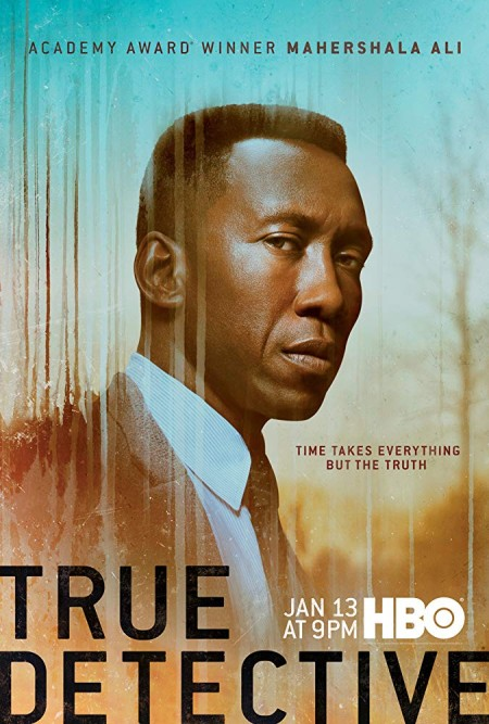True Detective S03E02 WEB XviD-AVID