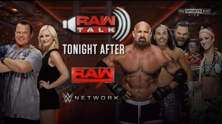 WWE Monday Night RAW 2019 01 14 480p x264-mSD