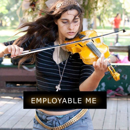 Employable Me AU S01E01 480p x264-mSD