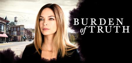 Burden of Truth S02E02 WEBRip x264-TBS