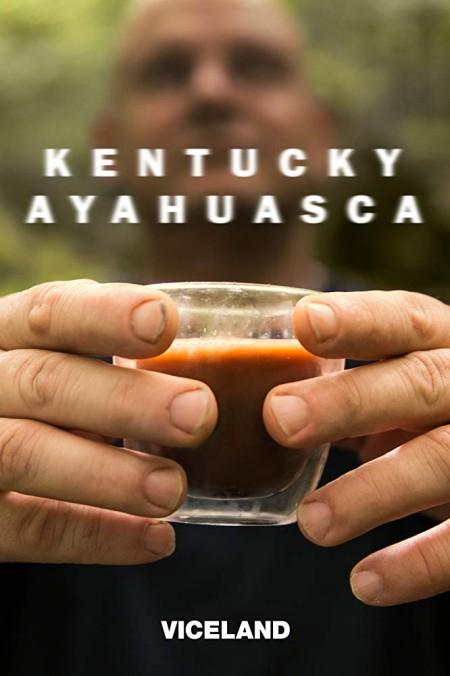 Kentucky Ayahuasca S01E07 720p HDTV x264-YesTV