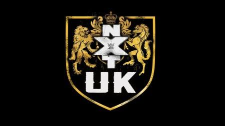 WWE NXT-UK 2019 01 16 720p WEB h264-DEATHMATCH