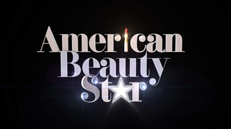 American Beauty Star S02E03 720p WEB h264-TBS