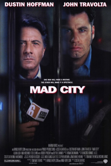 Mad City 1997 1080p BluRay H264 AAC-RARBG