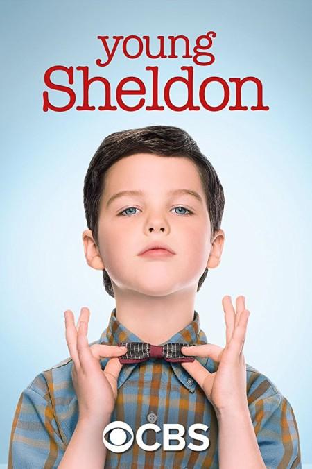 Young Sheldon S02E13 iNTERNAL 480p x264-mSD