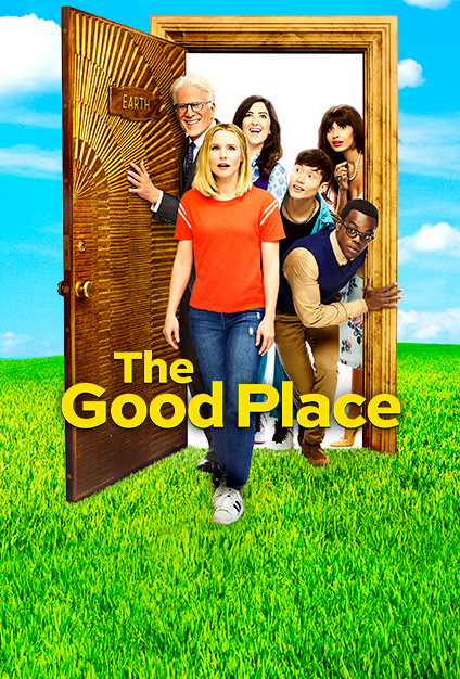 The Good Place S03E11 REAL iNTERNAL 720p WEB x264-BAMBOOZLE