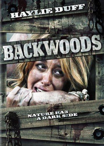 Backwoods (2008) 720p BluRay H264 AAC-RARBG