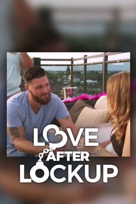 Love After Lockup S02E07 Rings and Runaways HDTV x264-CRiMSON