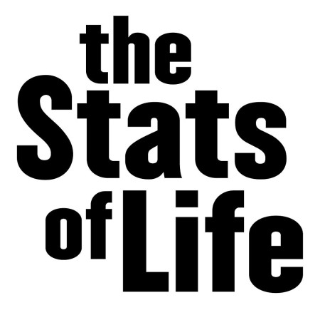 The Stats of Life S02E01 Working Life WEBRip x264-KOMPOST