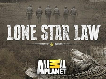 Lone Star Law S04E08 High Desert Drama 480p x264-mSD