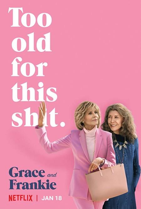 Grace and Frankie S05E08 WEBRip x264-KOMPOST