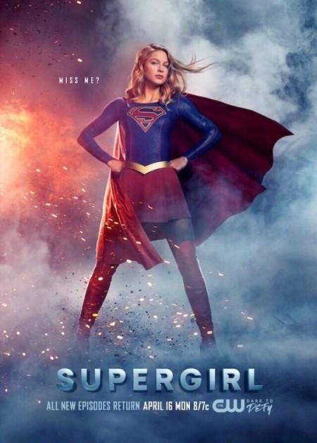 Supergirl S04E10 720p WEB x265-MiNX