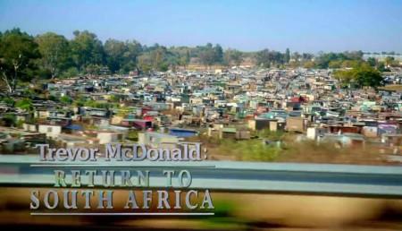 Trevor McDonald Return To South Africa 2018 720p HDTV x264-PLUTONiUMrarbg