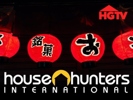 House Hunters International S136E12 Dancing in Medellin WEBRip x264-CAFFEiNE