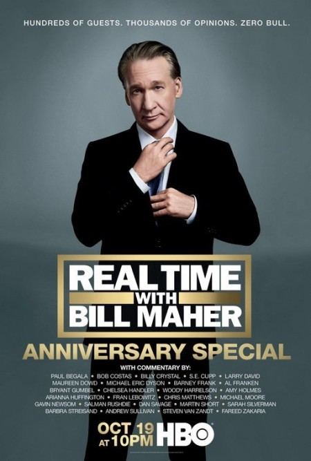 Real Time With Bill Maher S17E02 720p WEB-DL AAC2.0 H264-doosh