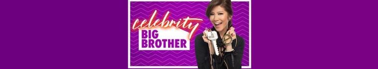 Celebrity Big Brother US S02E04 1080p WEB x264-TBS