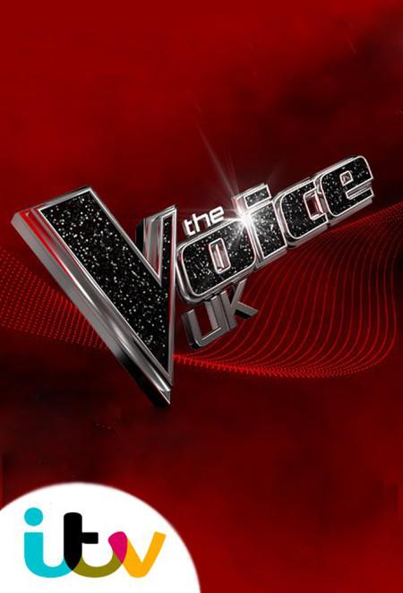 The Voice UK S08E04 480p x264-mSD