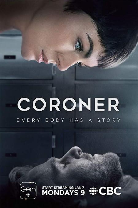 Coroner S01E04 720p WEBRip x265-MiNX