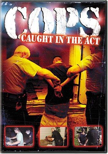 Cops S31E16 720p WEB x264-TBS