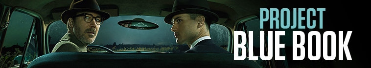 Project Blue Book S01E04 HDTV x264-LucidTV