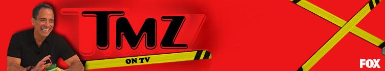 TMZ on TV 2019 01 28 720p WEB x264-TBS