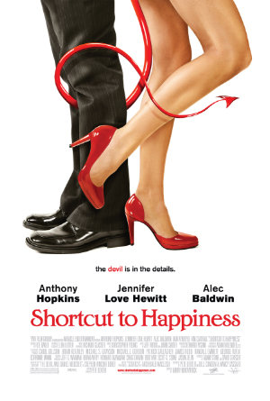 Shortcut to Happiness 2003 LIMITED 720p WEB x264-ASSOCiATE