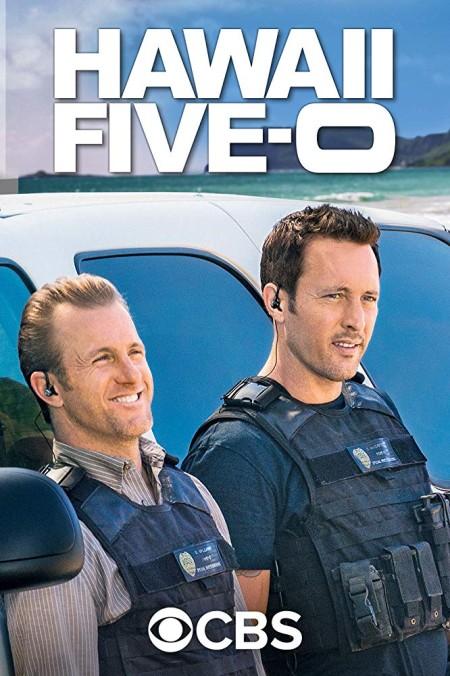 Hawaii Five-0 2010 S09E14 WEB x264-TBS