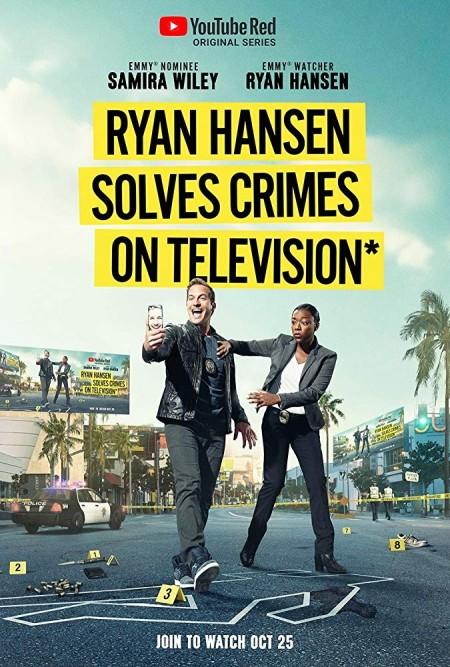 Ryan Hansen Solves Crimes on Television S02E07 720p WEB h264-TBS