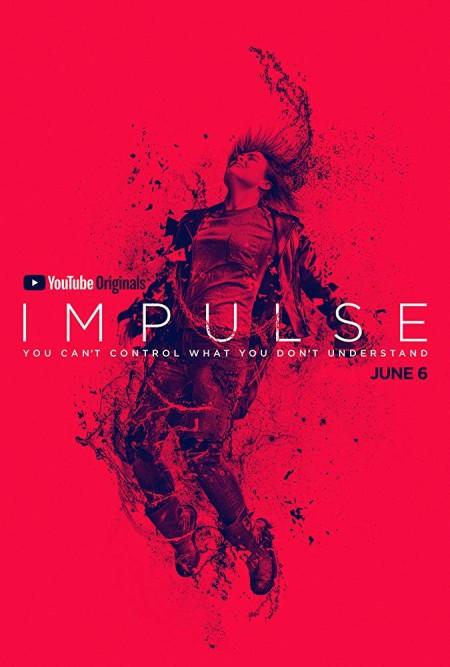 Impulse S01E08 WEBRip x264 PROPER-iNSPiRiT