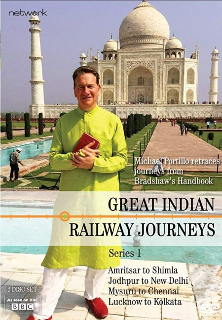 Great Canadian Railway Journeys S01E13 WEB h264-KOMPOST