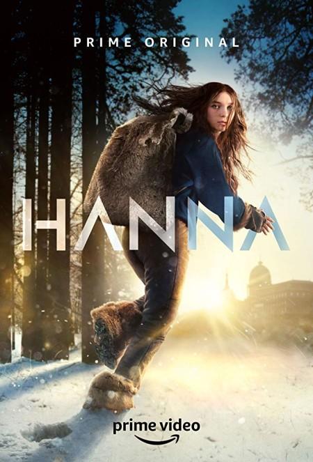 Hanna S01E01 Forest AMZN WEB-DL DDP5 1 H 264-NTG