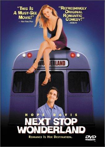 Next Stop Wonderland 1998 LIMITED 720p WEB x264-ASSOCiATE