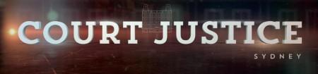 Court Justice S01E03 WEB x264-CRiMSON