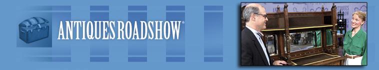 Antiques Roadshow US S23E05 WEB h264-TBS