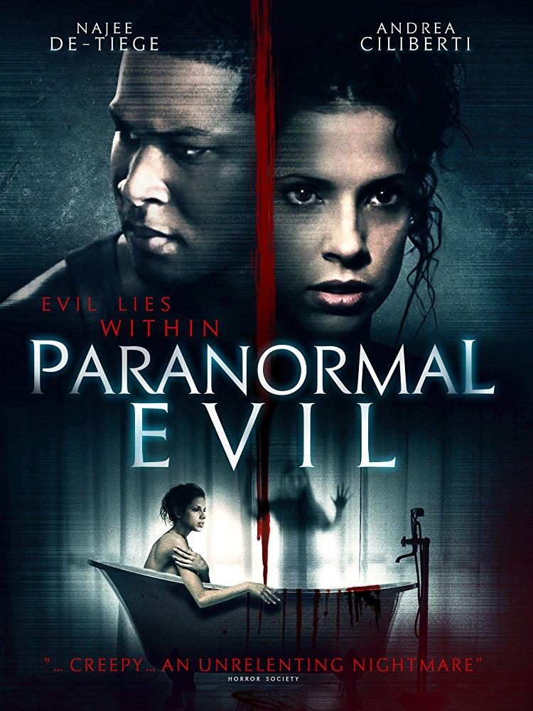Paranormal Evil 2017 1080p AMZN WEBRip DDP2 0 x264-TOMMY