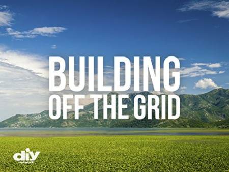 Building Off the Grid S06E05 Rocky Mountain Homestead 480p x264-mSD