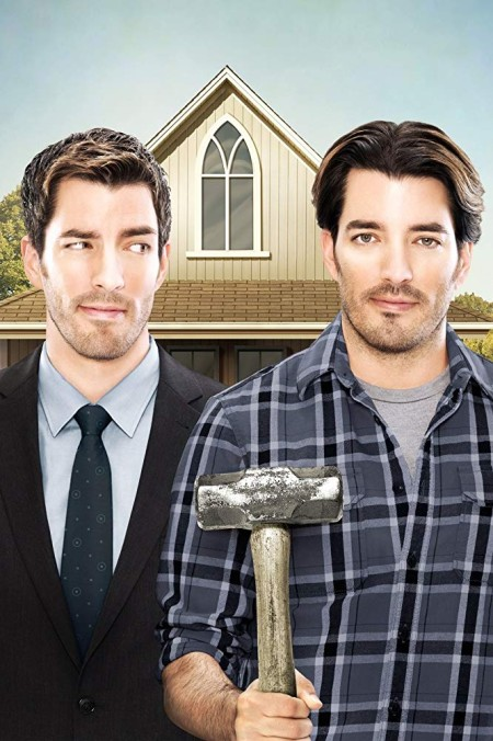 Property Brothers S14E01 Mountain Chic 720p WEBRip x264-CAFFEiNE