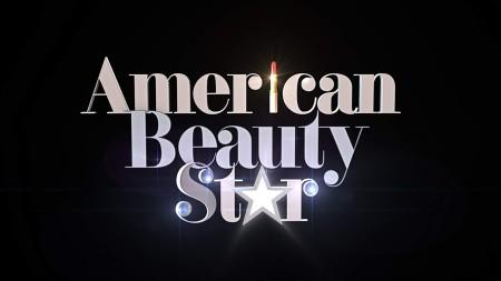 American Beauty Star S02E06 WEB h264-TBS